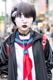 Japanese-School-Uniform-Harajuku-20160828D505763