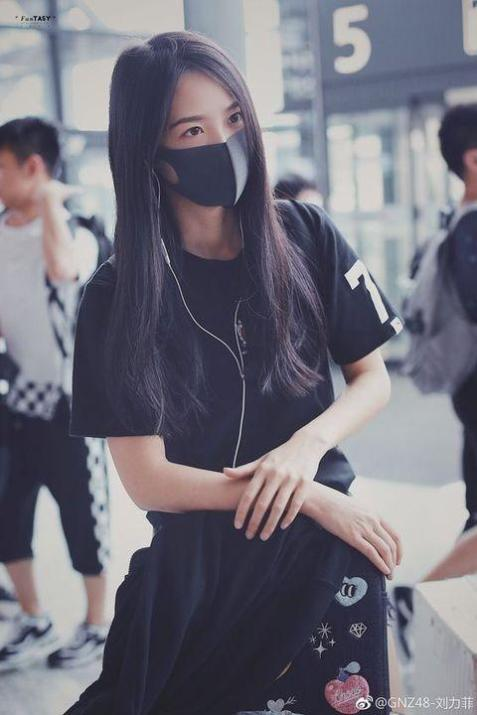 korea_japan_fashion_pitta_face_mask_1563385963_07a4ae2f_progressive
