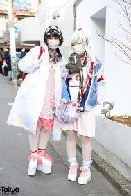 TK-2014-03-09-012-001-Harajuku